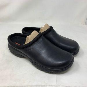 Merrell Men's Encore Rexton Slide Leather J95265